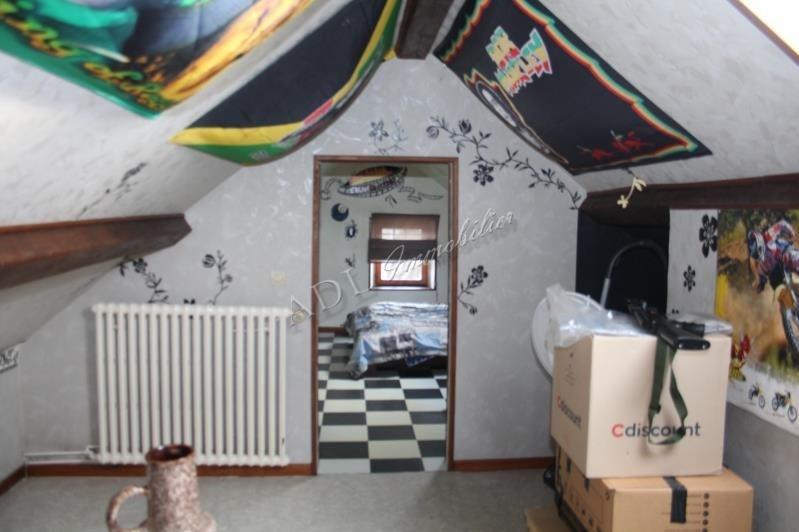 Vente maison / villa St leu d'esserent 230000€ - Photo 4