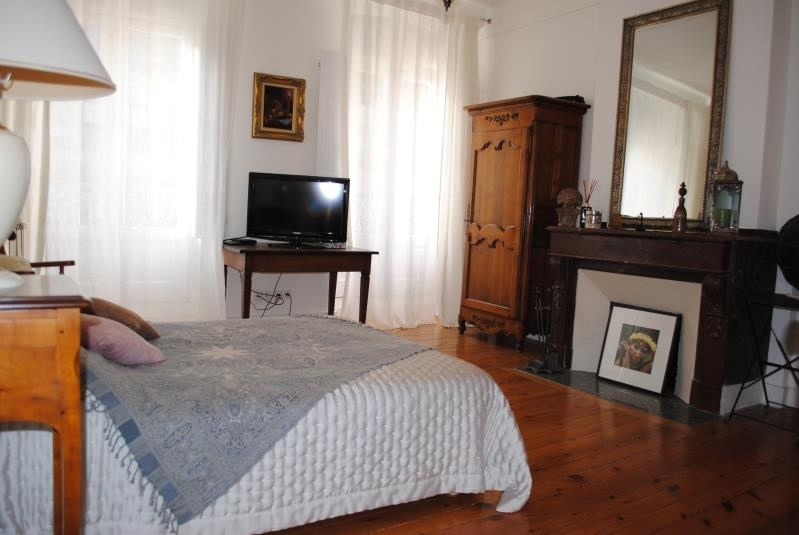 Deluxe sale apartment Toulouse 900000€ - Picture 5