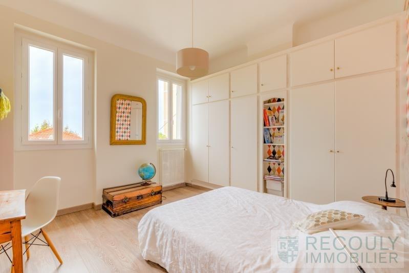 Vente de prestige maison / villa Marseille 7ème 980000€ - Photo 6