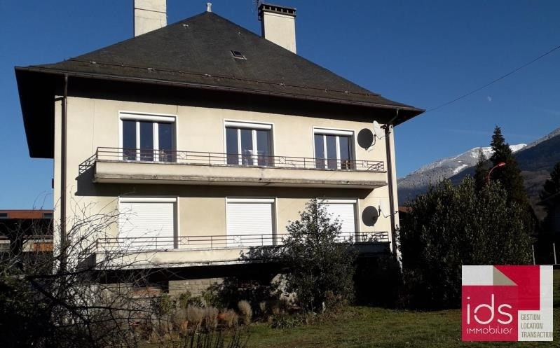 Sale house / villa La rochette 329 000€ - Picture 2