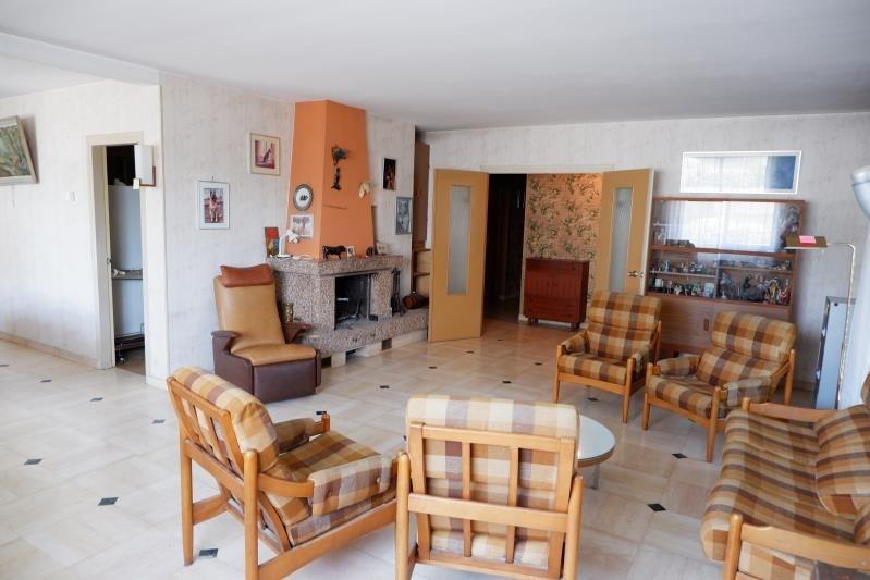Sale house / villa Maisons-laffitte 895000€ - Picture 3