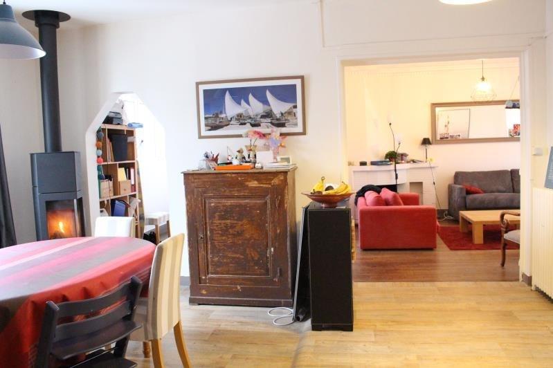 Vente maison / villa Marly le roi 600000€ - Photo 1