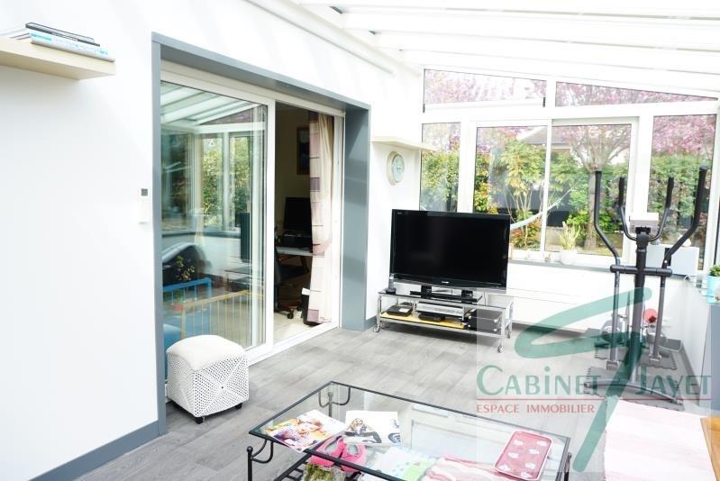 Vente maison / villa Bry sur marne 850000€ - Photo 3