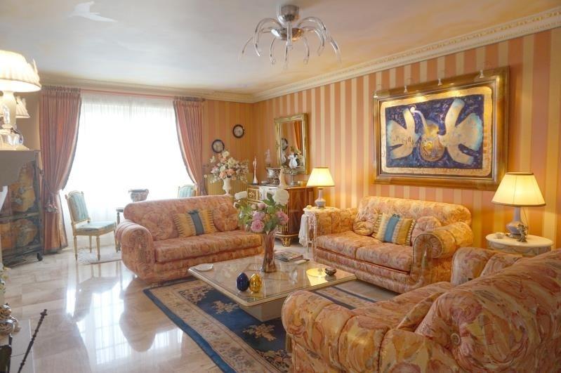 Vente maison / villa Blois 390000€ - Photo 4