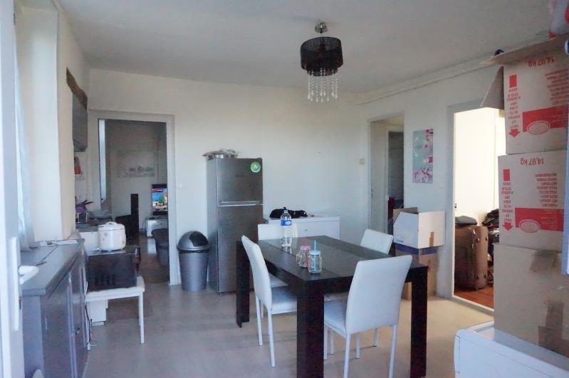 Vente maison / villa Blois 108000€ - Photo 1