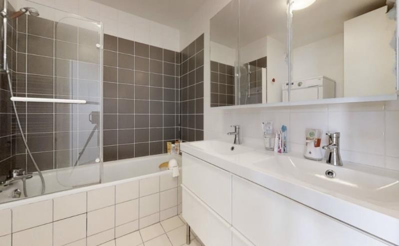Vente appartement Nanterre 434 000€ - Photo 4
