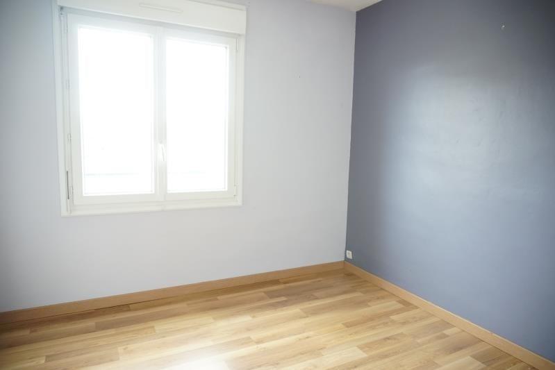 Produit d'investissement appartement Caen 106000€ - Photo 7