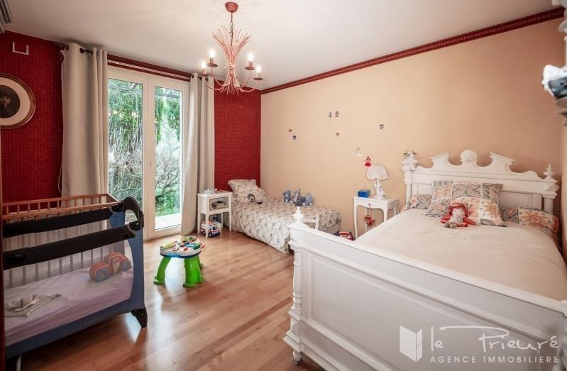 Sale house / villa Puygouzon 320000€ - Picture 6