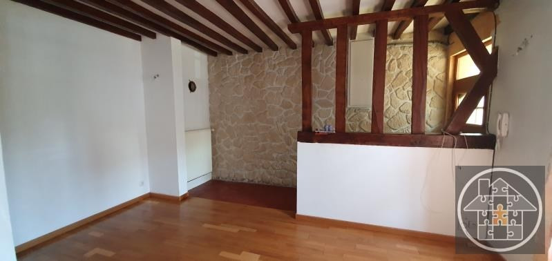 Sale house / villa Montmacq 164 000€ - Picture 2