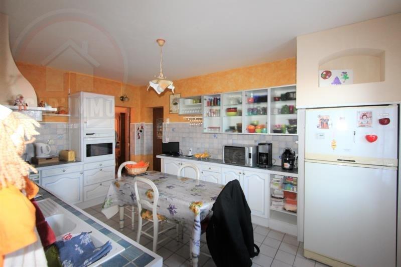 Vente maison / villa Bergerac 276000€ - Photo 2