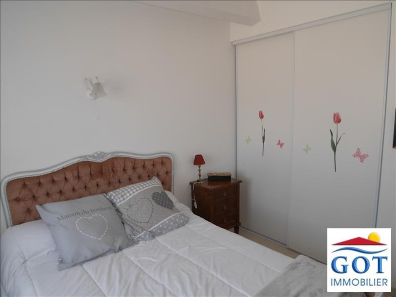 Verkoop  huis Ste marie 349000€ - Foto 11