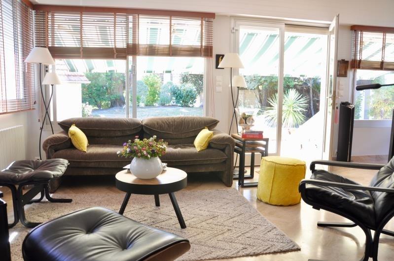 Verkauf von luxusobjekt haus La baule 1397250€ - Fotografie 2