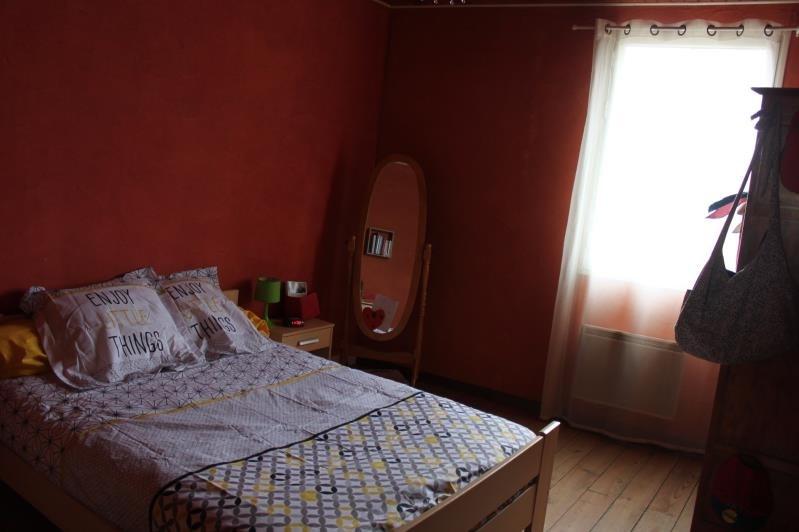 出售 住宅/别墅 La reole 113300€ - 照片 7
