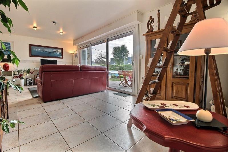 Vendita casa Hennebont 330500€ - Fotografia 4