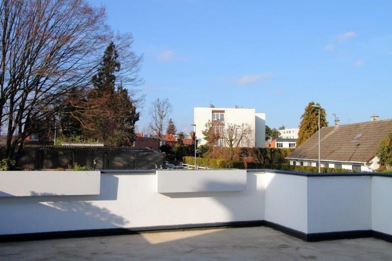 Vente appartement Douai 118034€ - Photo 2