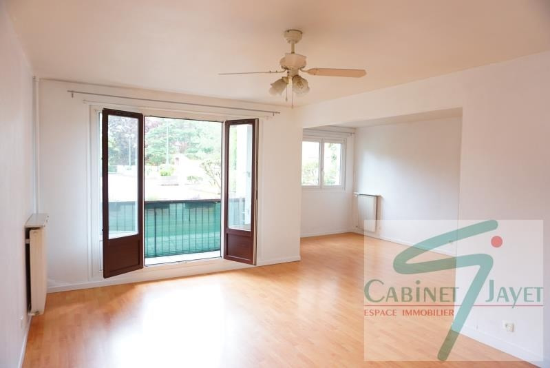 Vente appartement Neuilly sur marne 199000€ - Photo 1