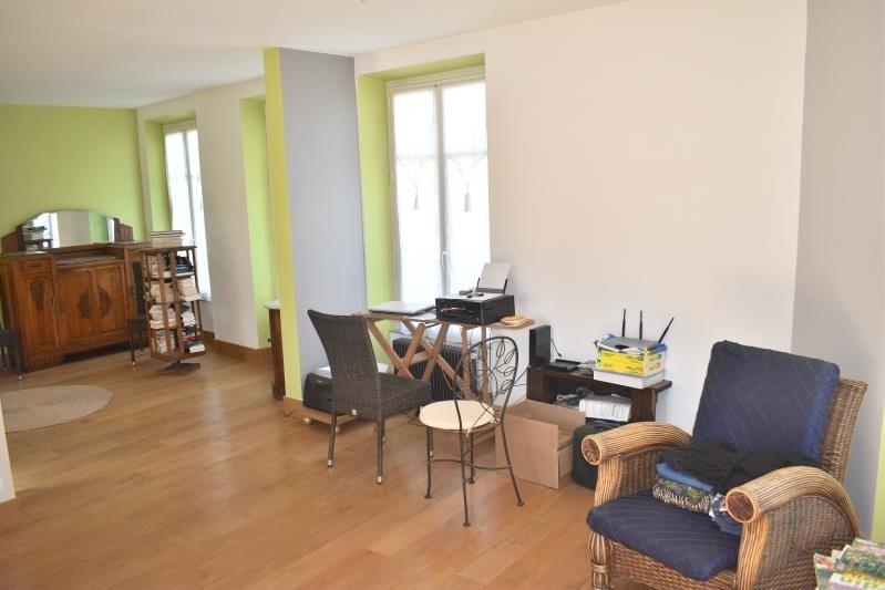 Vente maison / villa Bagnolet 895000€ - Photo 7