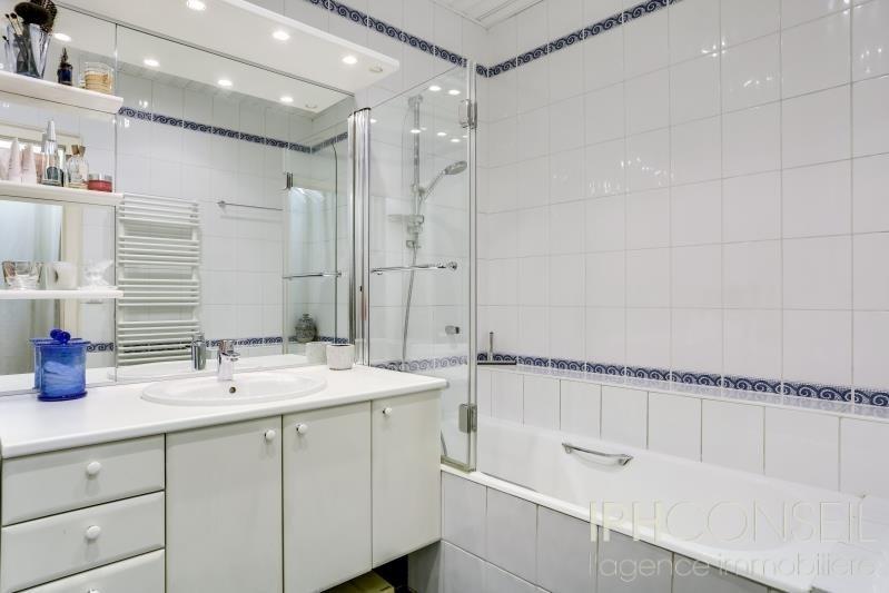 Sale apartment Neuilly sur seine 960000€ - Picture 7