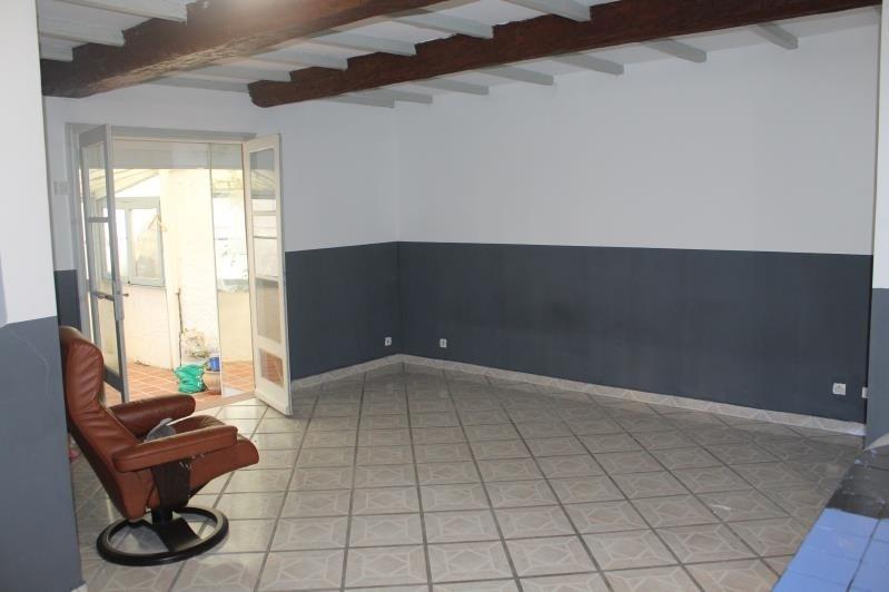 Venta  apartamento Beziers 35000€ - Fotografía 1