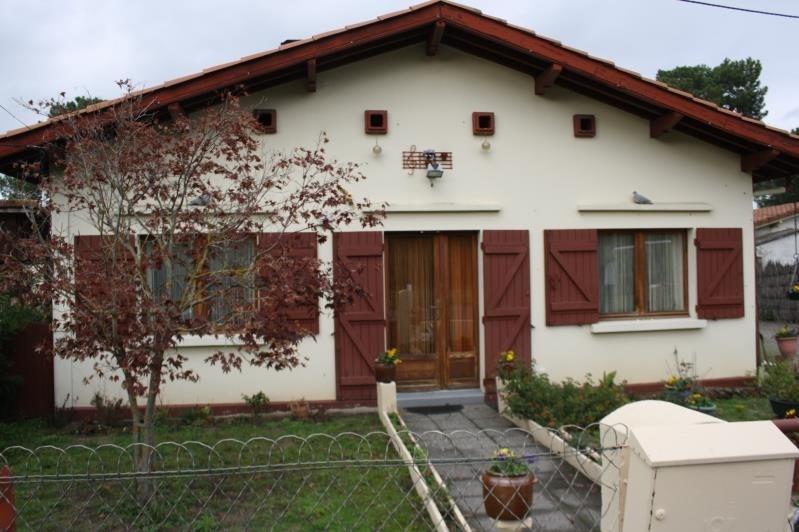 Sale house / villa Mimizan 194000€ - Picture 1