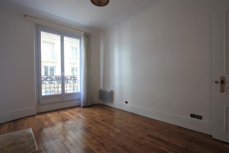 Location appartement Paris 15ème 1650€ CC - Photo 3