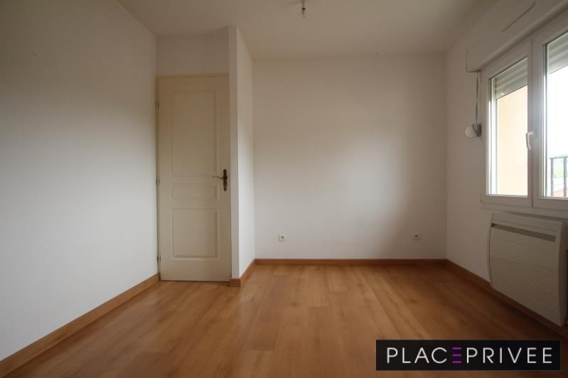 Location appartement Xeuilley 690€ CC - Photo 5