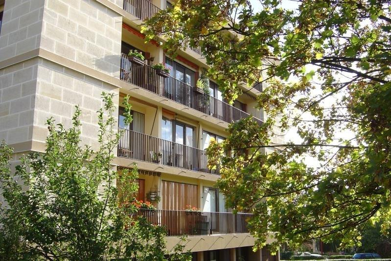 Vente appartement Fresnes 196000€ - Photo 1