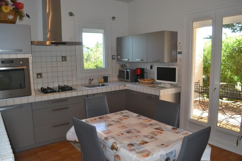 Vente maison / villa Montelimar 450000€ - Photo 5