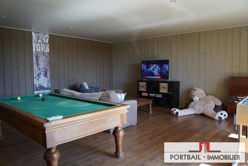 Sale house / villa Bourg 249000€ - Picture 6