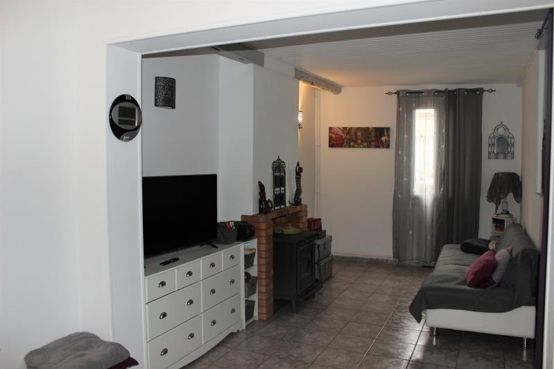 Sale house / villa Beauvais 249000€ - Picture 2