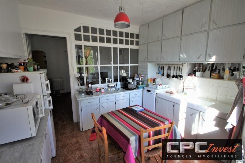 Sale apartment Oloron ste marie 70000€ - Picture 2