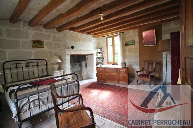 Vente maison / villa Montoire sur le loir 79500€ - Photo 5