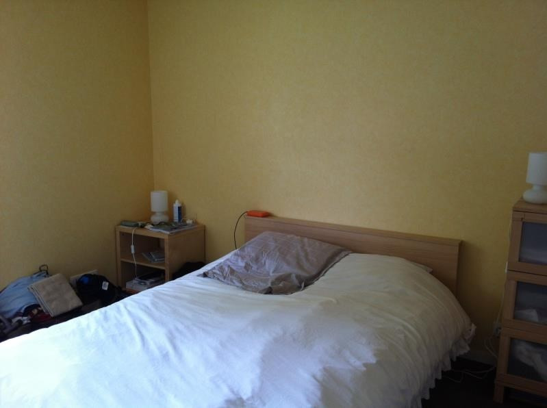 Sale apartment Le teich 133 000€ - Picture 3