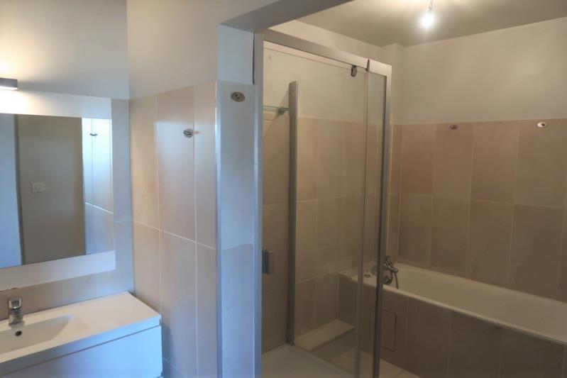 Sale apartment Toulon 219000€ - Picture 7