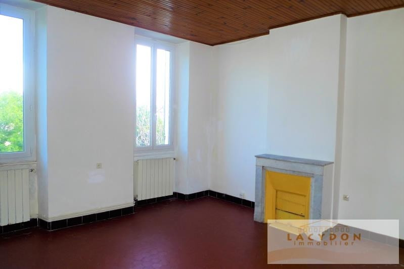 Vente appartement Marseille 4ème 75 000€ - Photo 4