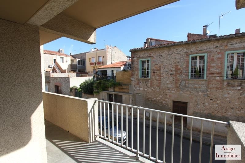 Location appartement Rivesaltes 665€ CC - Photo 8