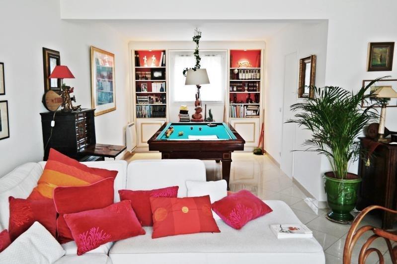 Vente maison / villa St germain en laye 990000€ - Photo 2