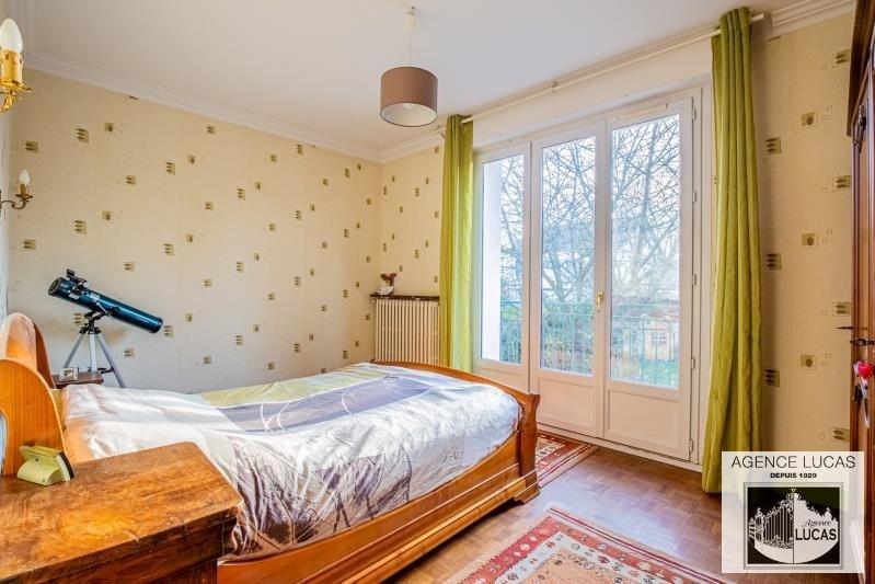 Vente maison / villa Igny 675000€ - Photo 6