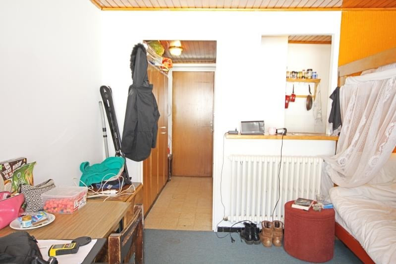 Vente appartement Val d'isere 207 000€ - Photo 3