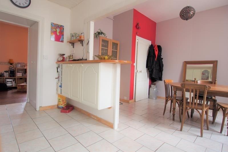 Sale house / villa Le mans 133000€ - Picture 3