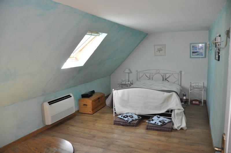 Sale house / villa Soissons 157000€ - Picture 6