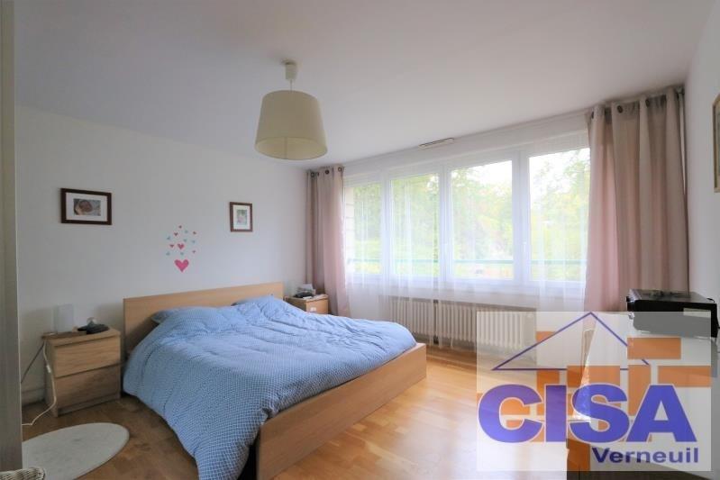 Vente maison / villa Verneuil en halatte 325000€ - Photo 3