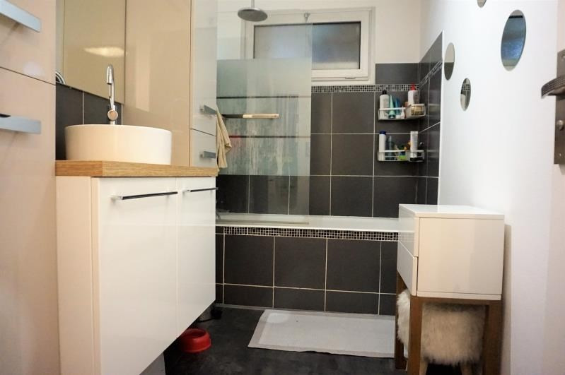 Vente appartement Le mans 152 000€ - Photo 6