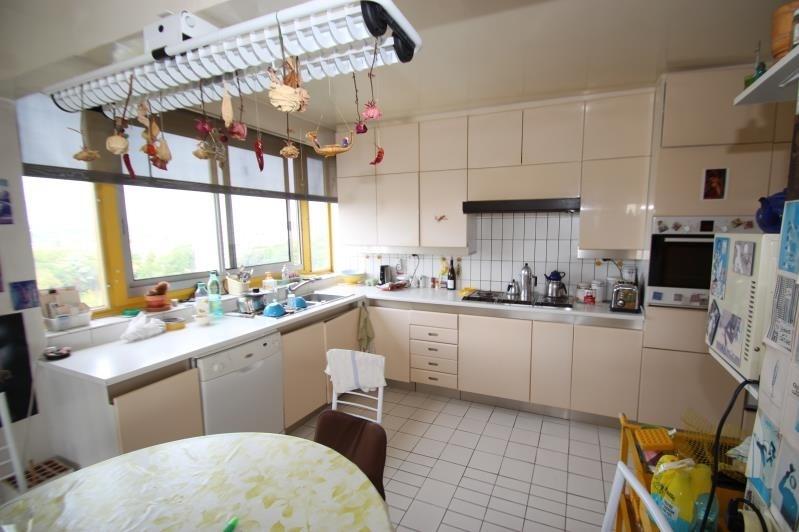 Venta  apartamento Chalon sur saone 72000€ - Fotografía 2