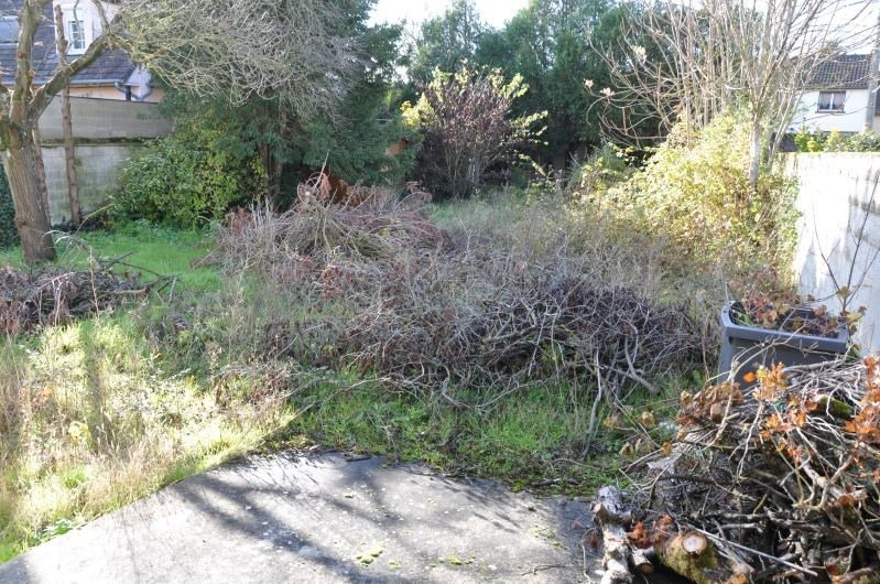 Vente immeuble Soissons 220 000€ - Photo 8