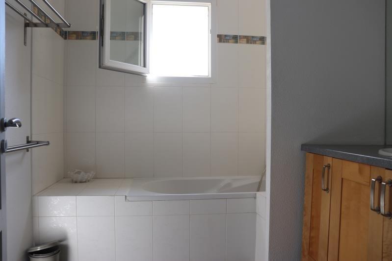 Vente de prestige maison / villa Cavalaire sur mer 1098000€ - Photo 10