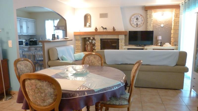 Vente maison / villa Caromb 399 000€ - Photo 2