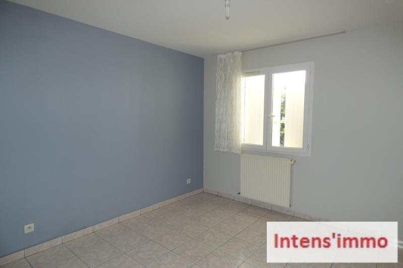 Vente maison / villa Bourg de peage 310000€ - Photo 4