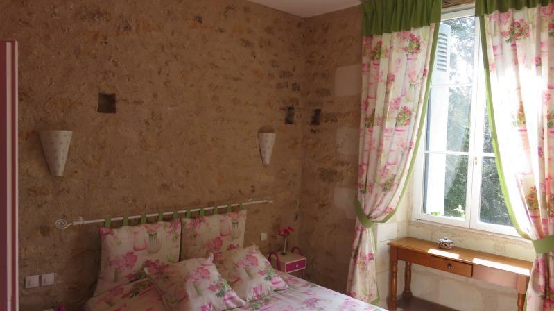 Vente de prestige maison / villa Azay le rideau 1420000€ - Photo 8