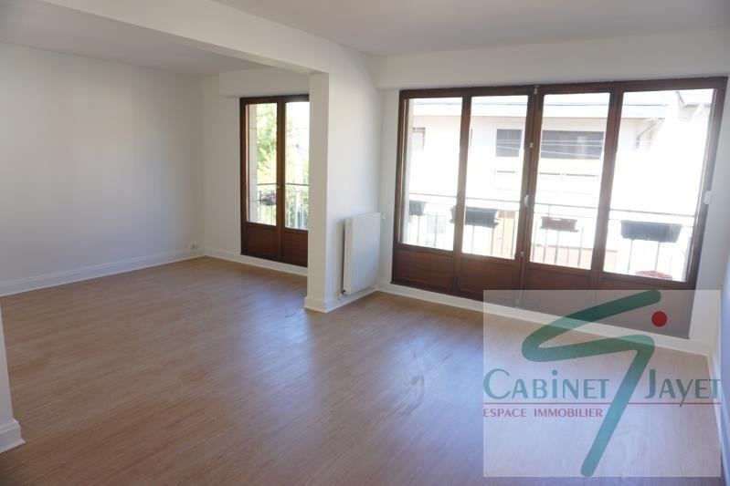 Location appartement Nogent sur marne 2100€ CC - Photo 2